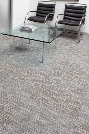 Ducon alfombras for Alfombras buenas