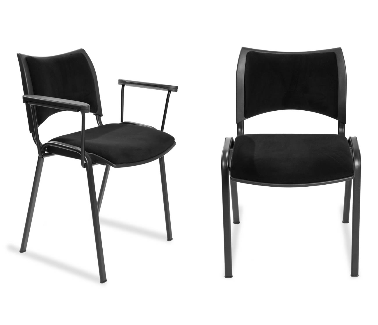 Ducon sillas para oficinas sillas ergon micas for Sillas ejecutivas para oficina
