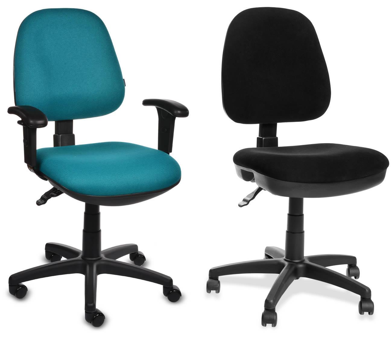 DUCON - Sillas para oficinas - Sillas ergonómicas